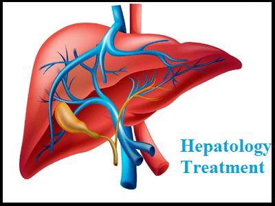 hepatologist in pune