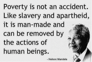 nelson-mandela-poverty-quote