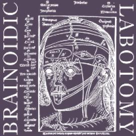 Labotomy circa 1501