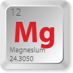 Magnesium for fibromyalgia