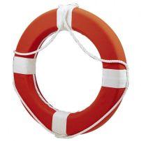 Precauciones al Bañarse en la Piscina