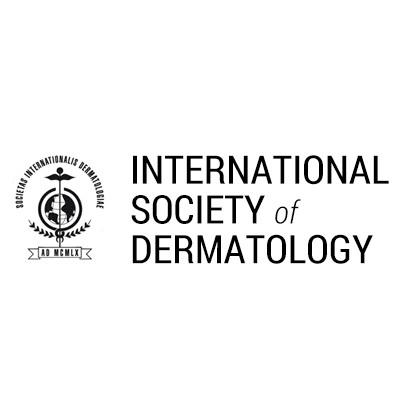 International Society of Dermatology