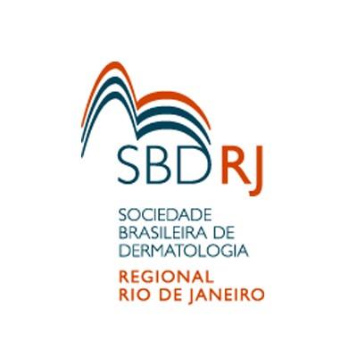 Sociedade Brasileira de Dermatologia - Regional RJ