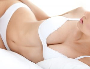 Breast Revision New Jersey