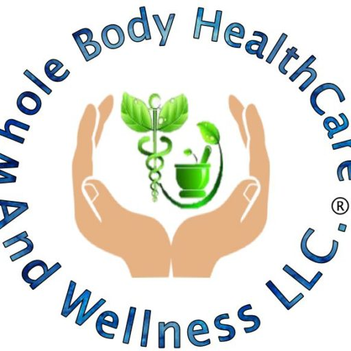 Infrared Massage Therapy | WHOLE BODY HEALTHCARE & WELLNESS