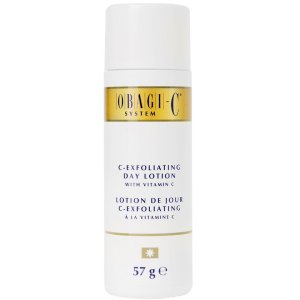 C-EXFOLIATING DAY LOTION RX