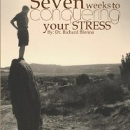 Seven Weeks To Conquering Your Stress (2009)