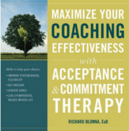 Helping Your Coaching Clients Get Unstuck