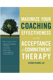 Seven Steps to Conquering Your Stress - Dr. Rich Blonna