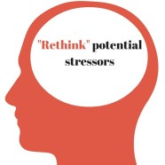 Rethinking Potential Stressors