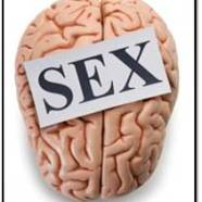 Unleash the Power of Your Sexual Mind
