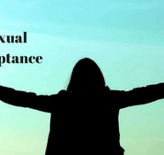 Sexual Mindfulness Book: Ch. 10 Sexual Acceptance