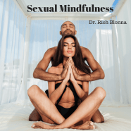 Sexual Mindfulness
