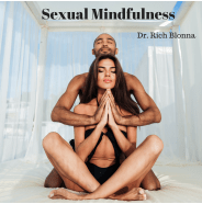 Try Sex with a Beginner's Mind