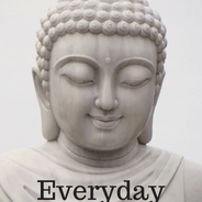 What is Everyday Mindfulness Training?