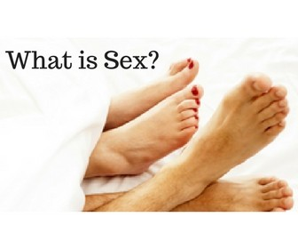 what_is_sex