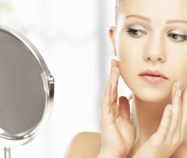 Causes Of Adult Acne And How To Cure It