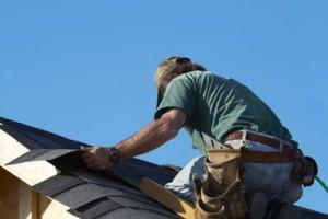 Roof Repair Long Beach WA