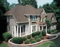 Roofing Gresham