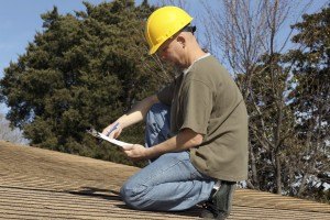 Roof Repair Vancouver Washington