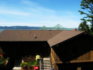 Roofing Lake Oswego OR