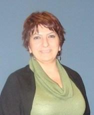 Roza Selimyan, Ph.D.