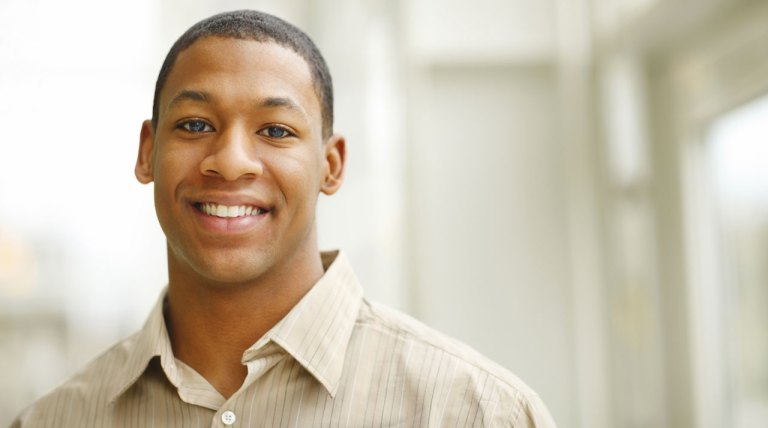 Prostate Cancer Risk Highest In African American Men