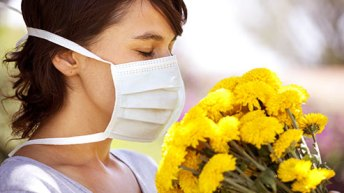How To Get Allergies Under Control