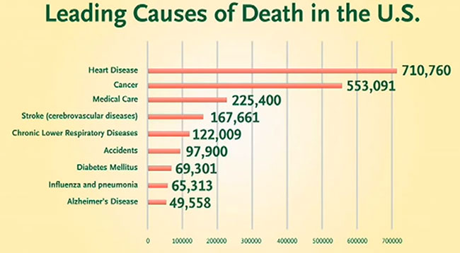 Choleslo - heart-disease-stats