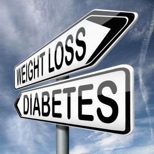 weight-loss-diabetes