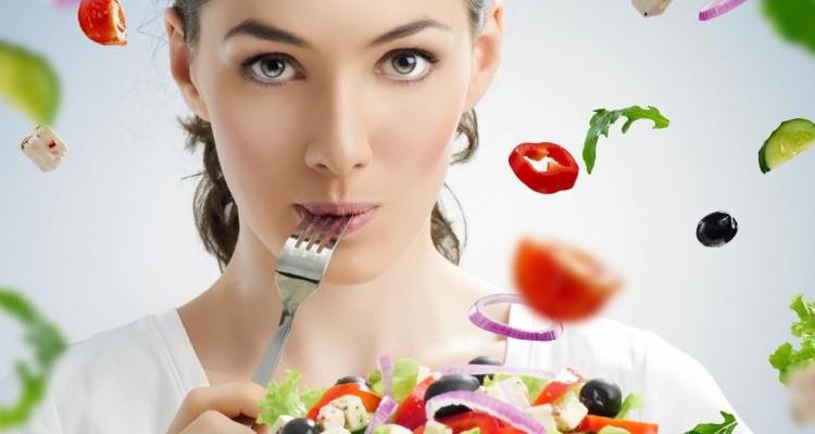 prevent kidney stones food