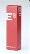 ヒアルロン酸注入に使用する エセリスベーシック