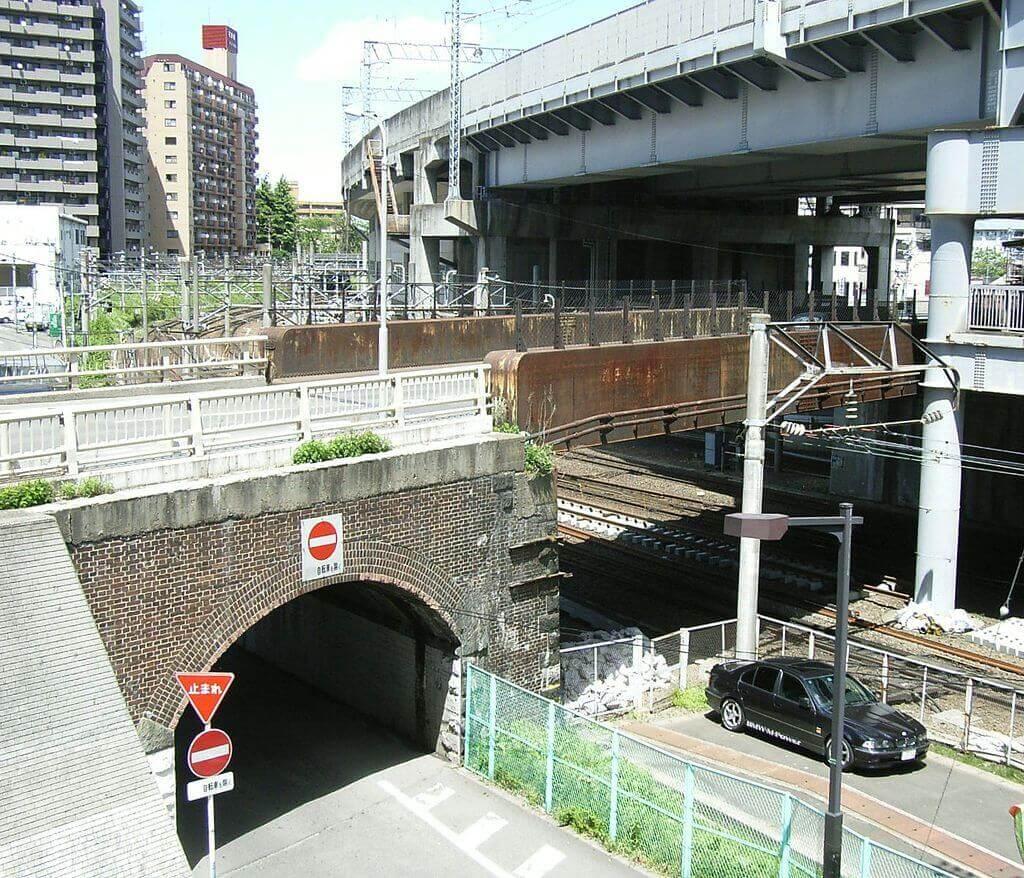 MiyaginoBashi2005-5