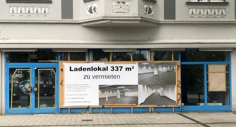Brambauer 2021