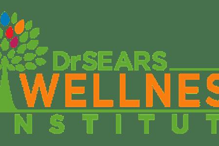 Free Resume Sample » health coach certification online | Resume Sample