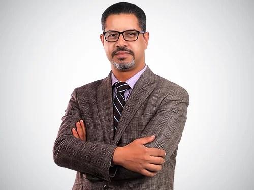 دكتور -محمود-الجنزورى