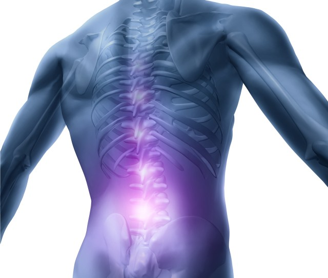Severe Lower Back Pain Can Be A Serious And Debilitating Condition The Lower Back Pain May Be The Least Of Your Worries If Low Back Pain Is Severe