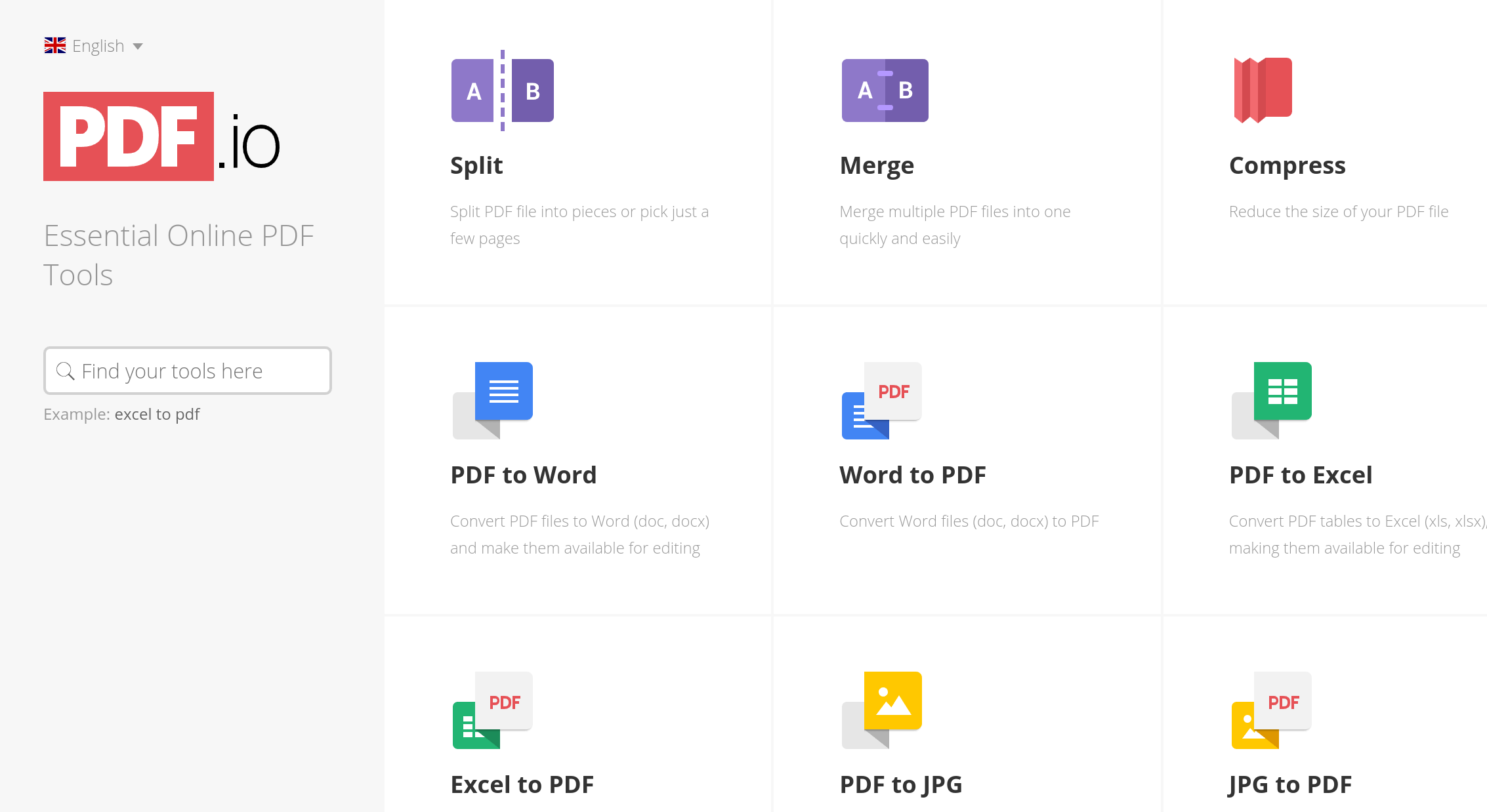 Chrome Can: PDFs