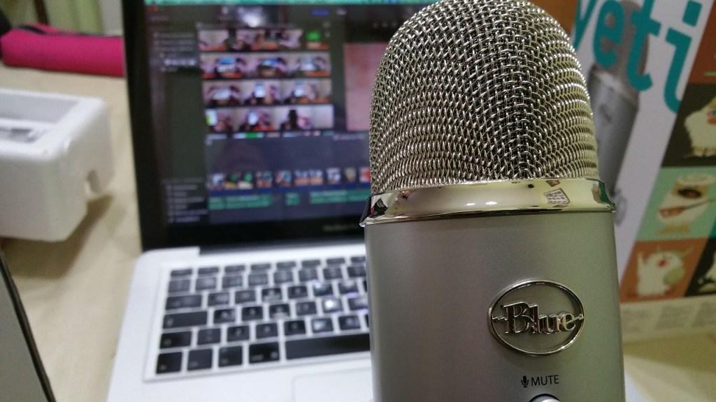 microphone-639192_1280