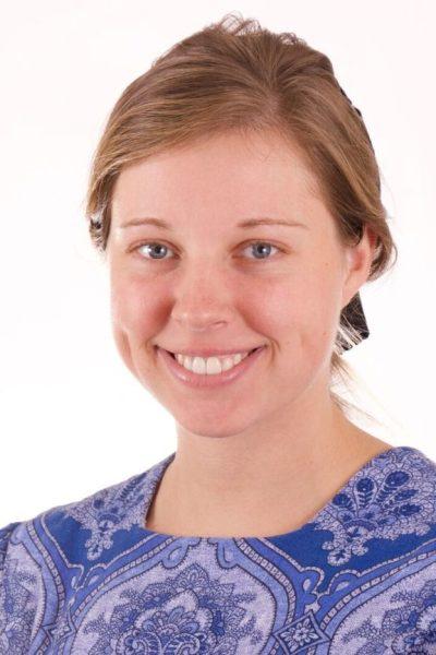 sheila profile picture