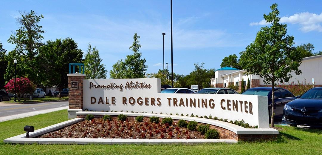 DRTC earns Three-Year CARF Accreditation