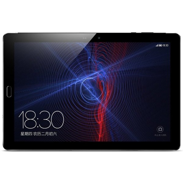 Onda V10 PRO Tablet PC 10.1 inch Android 6.0 MTK 8173 Quad Core 2.0GHz 4GB DDR3 6GB EMMC 2.0MP Front 8.0MP Back Dual Camera 2.4 + 5GHz Dual Band WiFi GPS 1
