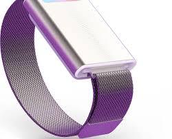 Embr Wave Wristband