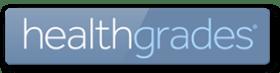 healthgradesHeaderLogo