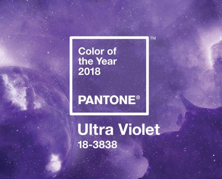 Farbdesign