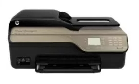 HP Deskjet Ink Advantage 4625