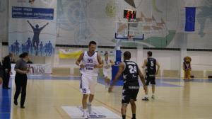 Branko Cuic