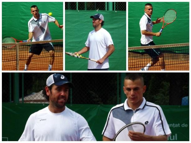 tenis-marti