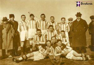 1926-chinezul_turneu