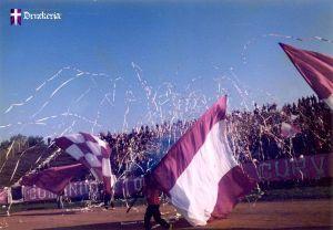 1995 poli craiova